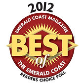 2012-ec-best-of-159c0200.jpeg