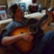 jeff with guitar.jpg