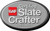 GAF TruSlate Certified.jpg