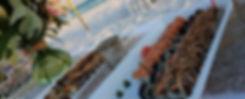 Seagrove%20Beach%20Wedding%20(8)_edited.