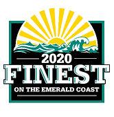 finest of emerald coast.jpg