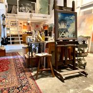 SaltCrust Studios