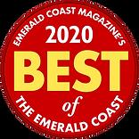 Best-Of-EC-Logo-2020-1024x1024.png