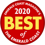 Best-Of-EC-Logo-2020-1024x1024.png