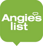 angies%2520list_edited_edited.png