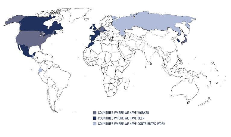 world map edited.jpg