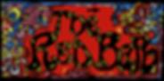 redbar logo.png