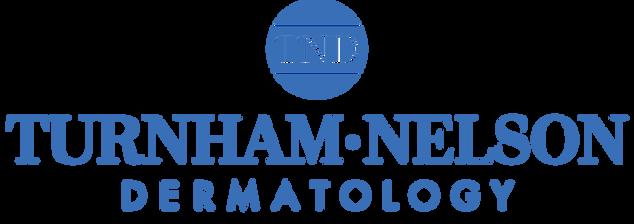Turnham Nelson Dermatology