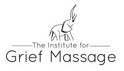 Institute for Grief Massage