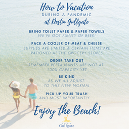 how to vacation square.png