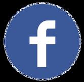fb-logo_edited.png