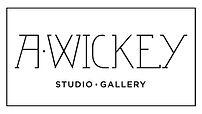 a. wickey logo long white 300dpi.jpg