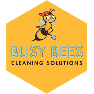 Busy Bees Cleaning Solutions