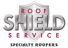 roof shield service logo.jpg