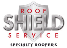 roof shield service logo.jpg