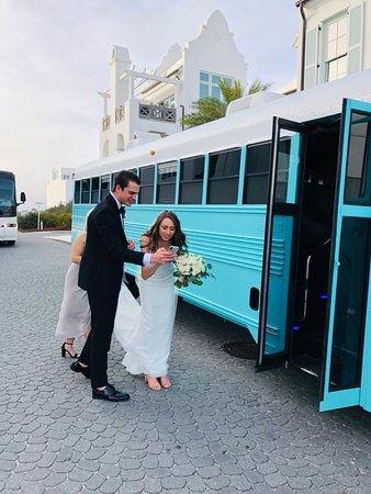 beach-party-bus-33-passenger.jpg