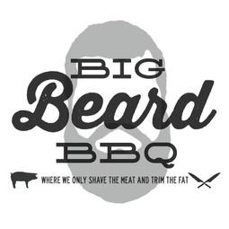 Big Beard BBQ