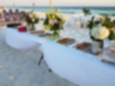 Seagrove Beach Wedding (7) (1).jpg
