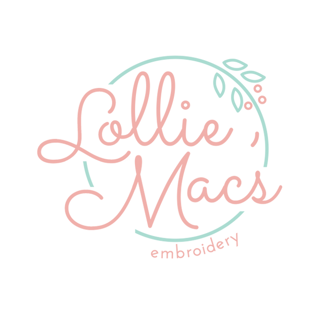 Lollie Mac's Embroidery