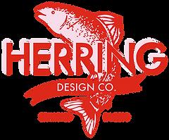 herring logo3.png
