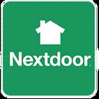 nextdoor_edited.png