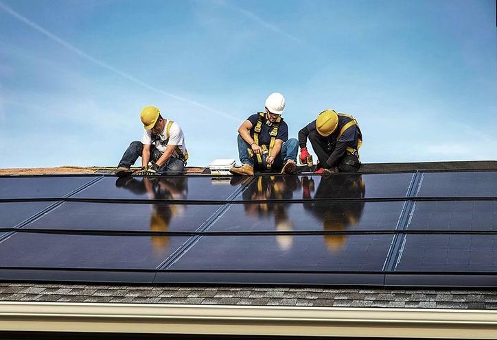 solar-house-installation_carlstadt-nj_16