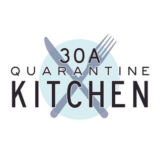 30A Quarantine Kitchen