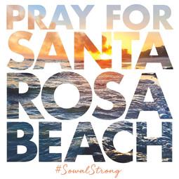 pray for srb5.jpg