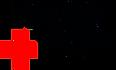 Mom_+_Pop_logo.png