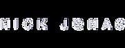 jonas-nick-58e612bce73ed.png