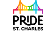 pridestcharles-logo-2020-rgb.png