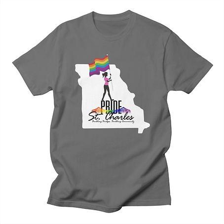 shirt-1590772550-a52783b0c6ec2fac4d36545