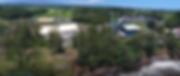 2018-09-02 (32) Aerial shot of Hu Honua_