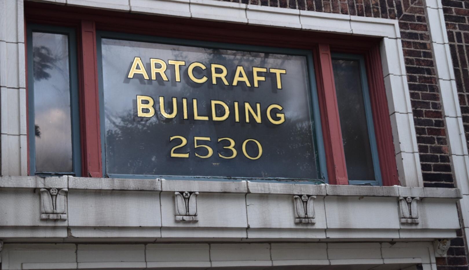 2530 superior avenue