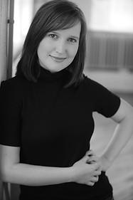 Melanie Emig, guest producer