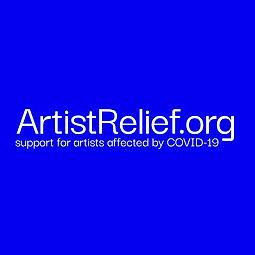 Artistrelief.org