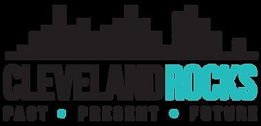 Cleveland Rock PPF