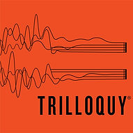 trilloquy podcast
