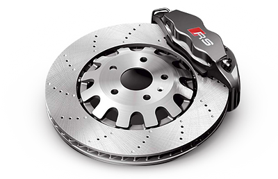 CAR BRAKING DISCS PADS CALIPERS HOSES AND PIPES