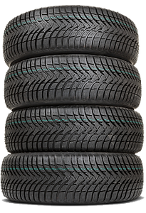 NEW TYRES DUDLEY