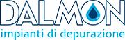 logo_Dalmon.png