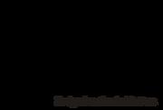 logo-dea.png