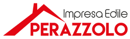 Logo_Perazzolo (1).png