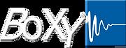 Boxy-Logo-SpazioalSuono.png