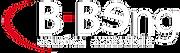 b-BEng-logo-250bia.png