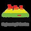 Logo RM 2000x2000.png