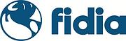 Logo-Fidia-2019-cmyk.png