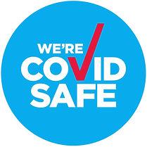 covid-safe-badge-A3%20(1)_edited.jpg