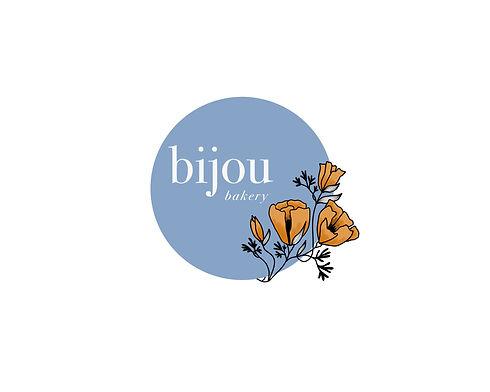 Bijou Logo 8x10 white background.jpg