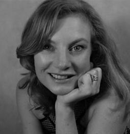 Trish Delaney-Brown.png
